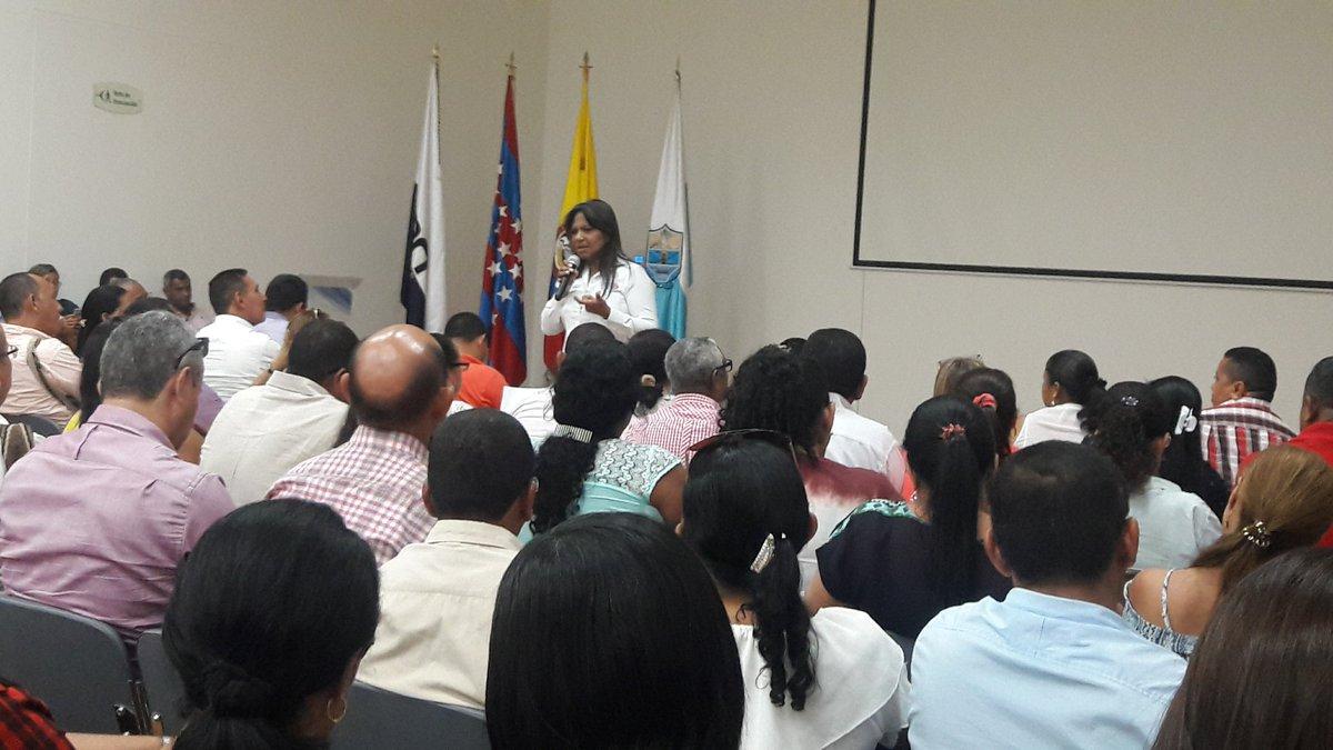 As se asignar n 126 plazas docentes obtenidas en concurso for Concurso para plazas docentes
